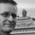 Ing. Marek Poledníček