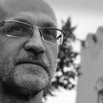MUDr. Petr Pavelka