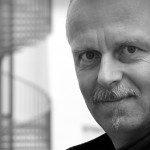 Ing. Ivo Čechman