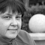 Monika Dašková