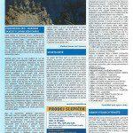 Ostrovský měsíčník 08/2014