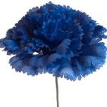 Modrý karafiát